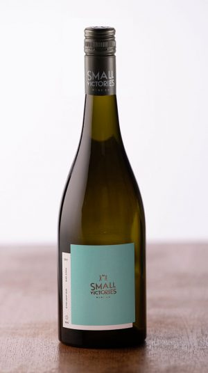 Small Victories Wine Co Pinot Gris