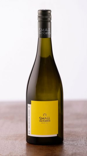 Small Victories Wine Co Vermentino